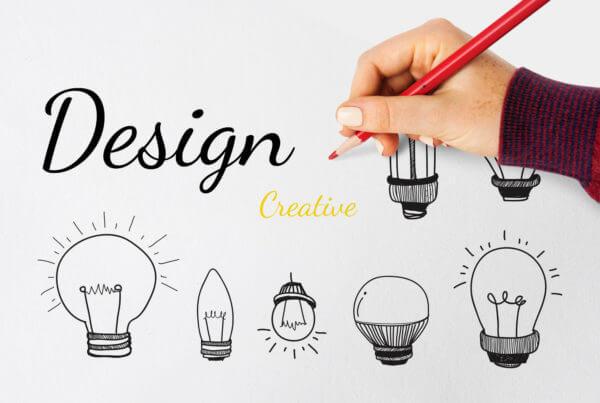デザインするとは何か?