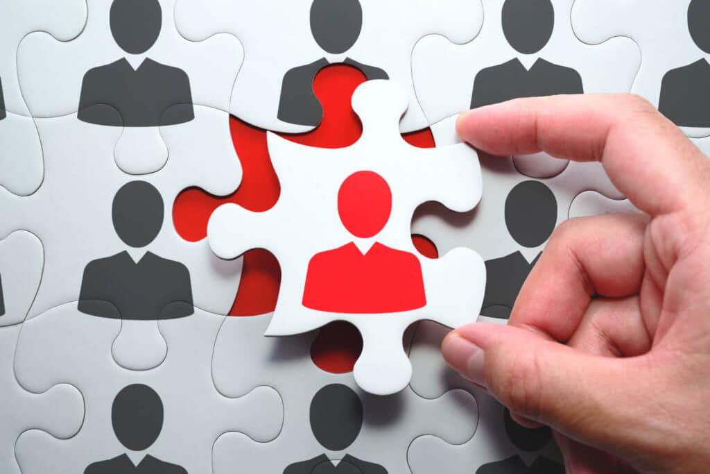 人材採用のための広告を成功するためのコツ